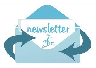 Newsletter contatti