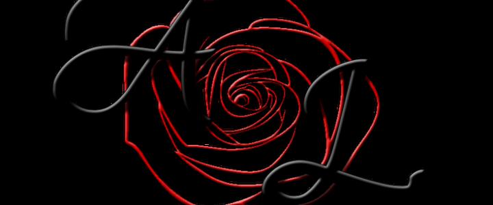 Amabili Letture logo